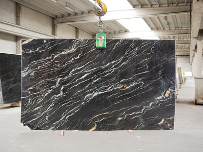 Marmex - Granit Belvedere