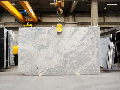Marmex - Granit Patagonia