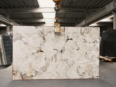 Marmex - Granit Kashmir White
