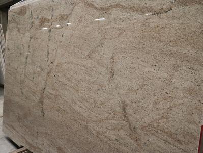Marmex - Granit Ghibli