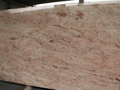 Marmex - Granit Sivakashi