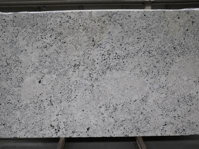 Marmex - Granit Colonial White