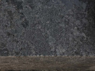Marmex - Granit Black Pearl - Letano