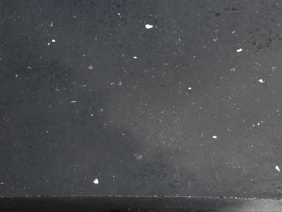 Marmex - Granit Star Galaxy