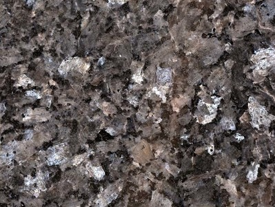 Marmex - Granit Labrador Blue Antique