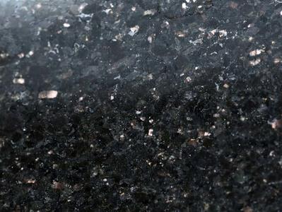 Marmex - Granit StarGalaxy