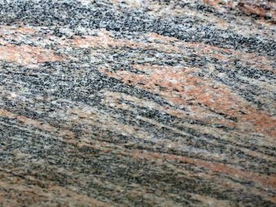 Marmex - Granit Paraiso Tigrato