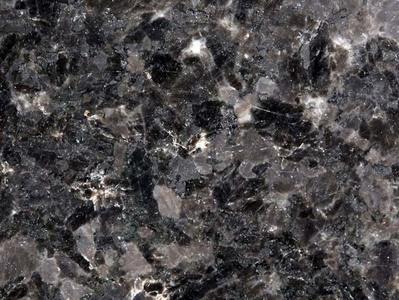 Marmex - Granit Nero Angola
