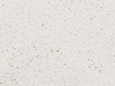 Marmex Sprl - White Storm 14