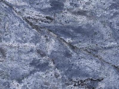 Marmex Sprl - Thunder Blue