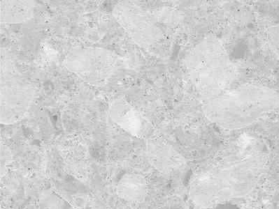 Marmex Sprl - Ceppo