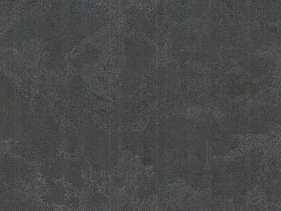 Marmex Sprl - Cemento