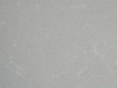 Marmex Sprl - Grey Savoye