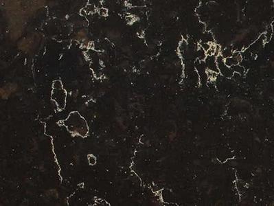Marmex Sprl - Java Black