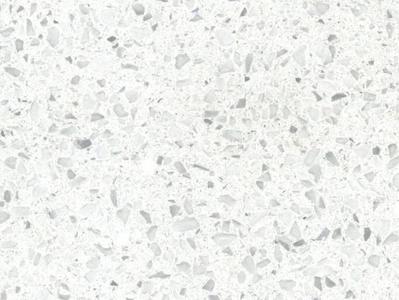 Marmex Sprl - Bianco Galactica