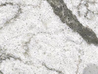 Marmex Sprl - Diamant
