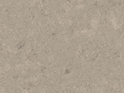 Marmex Sprl - Coral Clay