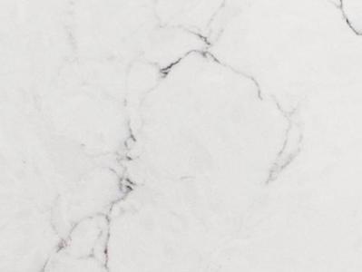 Marmex Sprl - Carrara Misterio