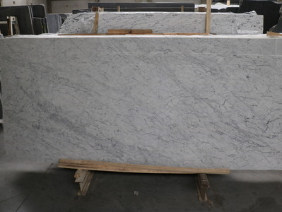 Marmex - Bianco Carrara C