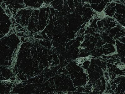 Marmex - Marbre Vert Avert