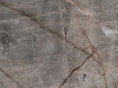Marmex - Marbre Gris des Vosges