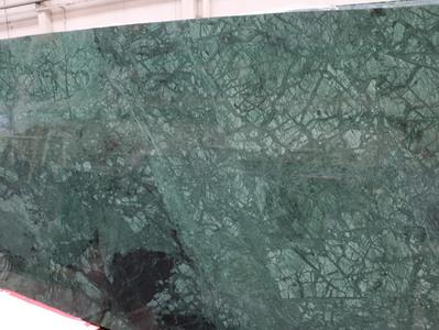 Marmex - Verde Radjastan